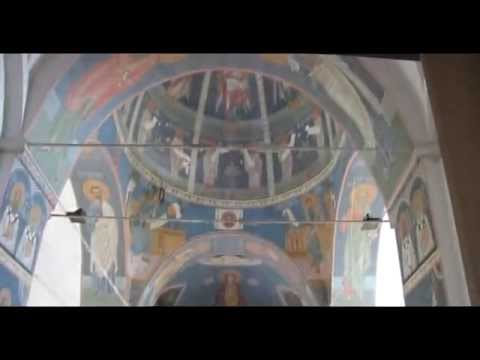 Г болгары храм отец владимир