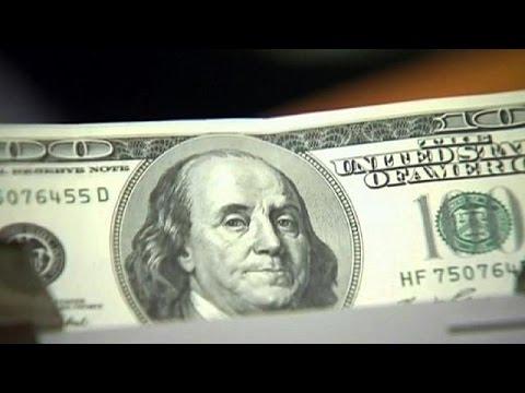ΗΠΑ: Έτοιμη για αύξηση των επιτοκίων η FED – economy