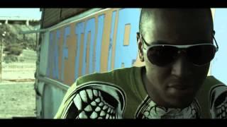 Darius & Finlay feat. Carlprit & Nicco - Do It All Night 2k12 (Official Video) HD