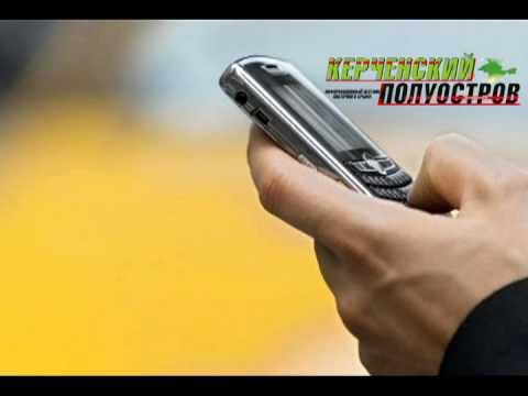 На телефоны горячей линии ГАИ звонить стало бесполезно. Теперь они существуют только «для общения»