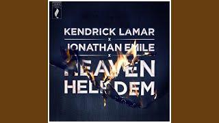 Heaven Help Dem