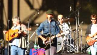 "Todd Snider, ""The Ballad of the Kingsmen"""