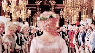 Marie Antoniette | Opus 23