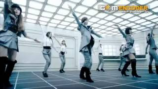 PV DiVA/Lost the way  21 03 2012  ~ 720p    Video Dail