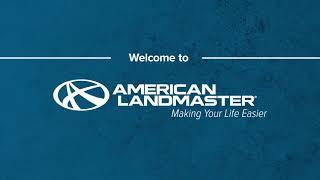 american landmaster utv - मुफ्त ऑनलाइन वीडियो