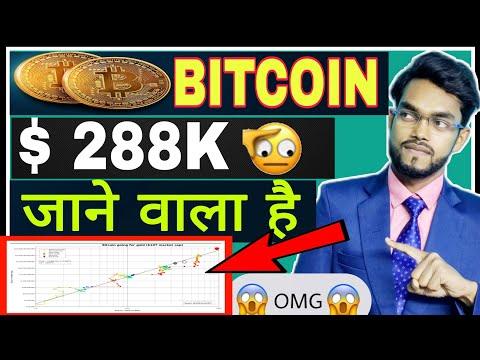 Bitcoin indėlių bankas amerikos