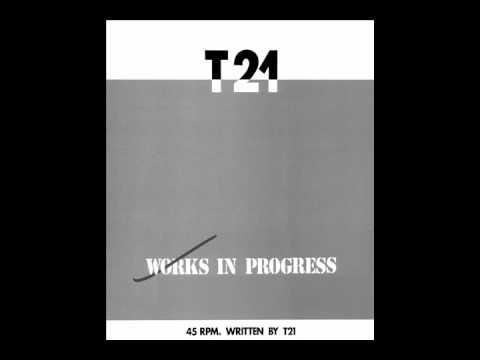trisomie 21 - your dream.