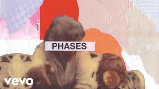 Keane Phases