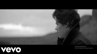 Lose You To Love Me Falling - Selena Gomez ft Harry Styles (Mashup)
