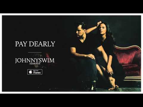 Música Pay Dearly