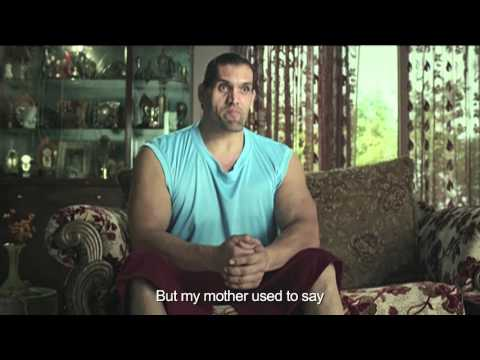Ambuja Cement Commercial (2015 - 2016) (Television Commercial)