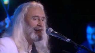 Charlie Landsborough - Little Bit Of Heaven