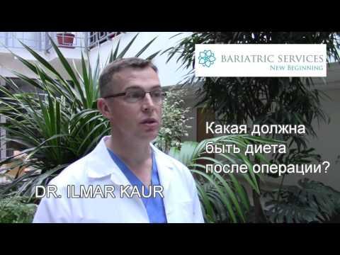 Когда необходима операция при аденоме предстательной железы