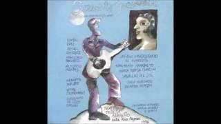 Serenata Guayanesa - Una Amistad De 25 Años Vol 1 (Musica Venezolana Disco Completo)