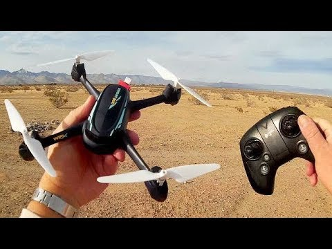 hubsan-h216a-x4-desire-gps-fpv-explorer-drone-flight-test-review