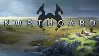 Picture of a game: Northgard