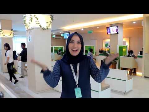 BPJS Ketenagakerjaan Untuk Indonesia COVER   Batam Nagoya