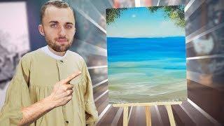 """Je fais de nouveau trembler le game des activités manuelles........ ABONNE-TOI ! http://bit.ly/2fm88Xo (merci) Vêtements Yoko : http://www.yokoshop.com  Réseaux :  Insta : https://www.instagram.com/xsqueezie/ Twitter : http://www.twitter.com/xSqueeZie Facebook : http://www.facebook.com/SqueeZiePageOfficielle  Règles de l'espace commentaire (à respecter sous peine d'être banni par l'équipe de modération) :  - Écrire dans un français correct - Respecter les autres - Pas de commentaires putalike (""""like si tu regardes la vidéo en chaussettes"""" par exemple) - Pas de pubs et de spams"""