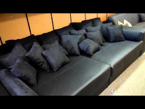 Big Sofa Empire
