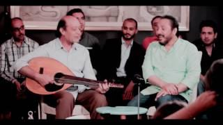 اغاني طرب MP3 الاحلام - أحمد الحجار و علي الحجار - من صالون الحجار | Ali & Ahmed Elhaggar - ela7lam تحميل MP3