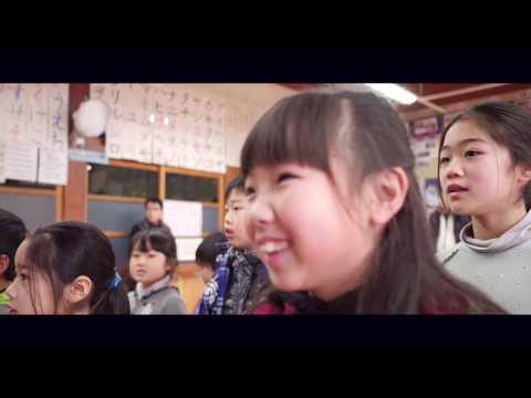 ようこそ自分らしい、暮らし方 Vol.3ー今まで知らなかった京都で暮らす。-