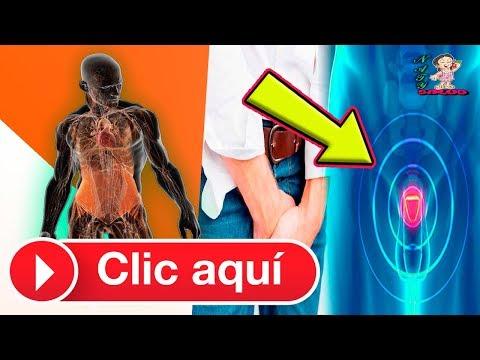 T3 próstata cáncer nx