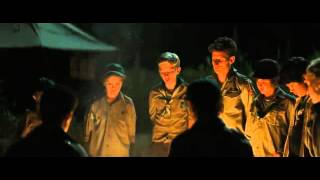 Cub 2014 Official Trailer (2014) - Stef Aerts, Evelien Bosmans HD