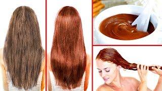 Como matizar cabellos rubios 123vid - Como matizar el pelo rubio en casa ...