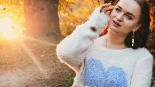 """Олена Луценко - Очі на піску (Серіал """"Дві матері"""")"""