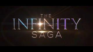 Avengers Infinity Saga Deleted Scene - Thor Becomes King Thor Marvel Easter Eggs