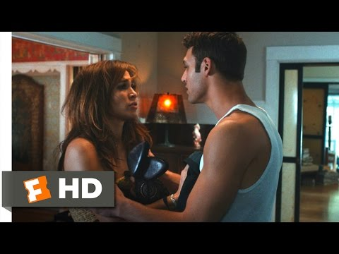 Download The Boy Next Door (2/10) Movie CLIP - This Isn't Normal (2015) HD HD Mp4 3GP Video and MP3
