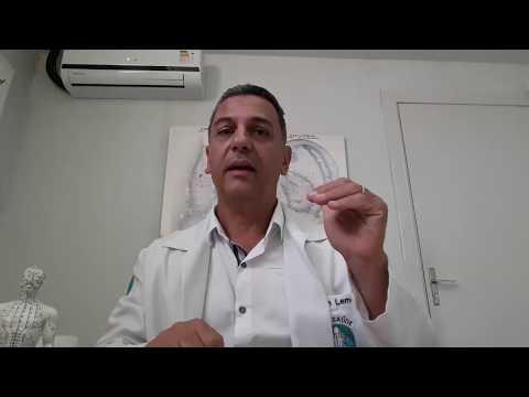 Nata de advantan de eczema