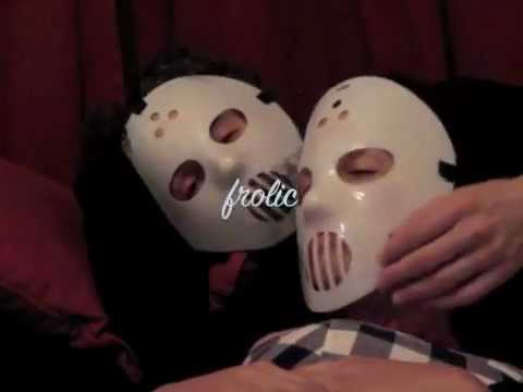 Official Music Video: Frolic by notsolow