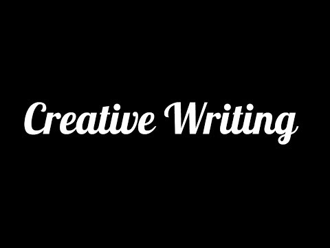 Creative writing coach with over thirty years of storytelling experience now available to help you reach your creative writing goals!
