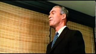 Trailer of Vertigo (1958)
