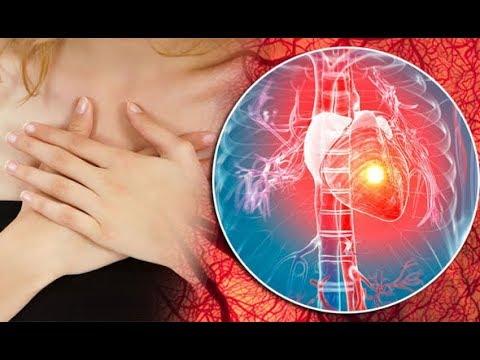 Διεθνές πρωτόκολλο της θεραπείας του την επίσημη ιστοσελίδα της υπέρτασης