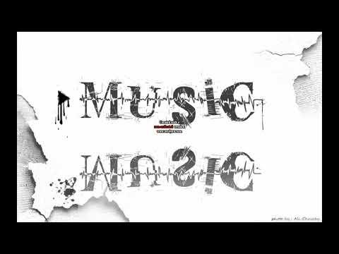 dj soso Music Aprilie 2019 ( Moombahton & Dancehall remix