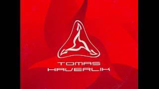 XMAG -  Tomas Haverlik – Xmag Mix
