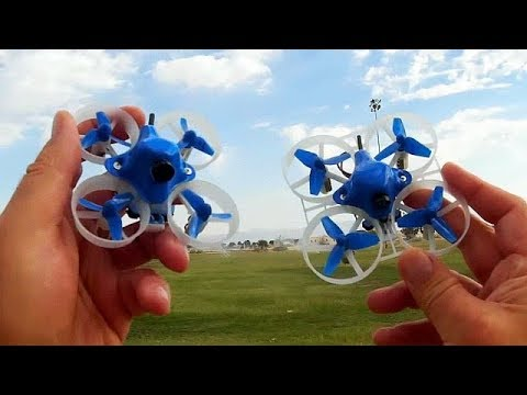 beta65s-inductrix-whoop-style-micro-fpv-drone-flight-test-review