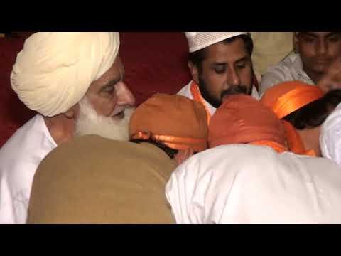 Halka Rehman Sialkot qawali 2012 4 parts H.R.S media +923086155355