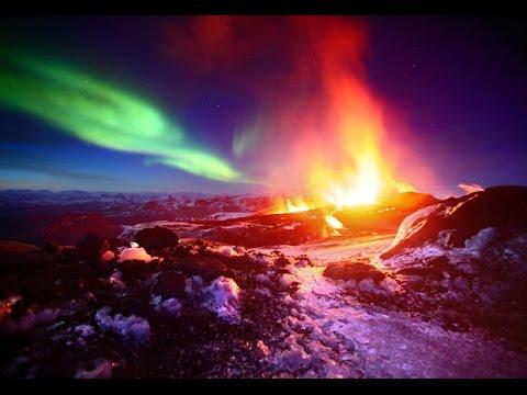 |ZDF Terra X| Island - Das Tor zur Anderswelt 21.11.2014