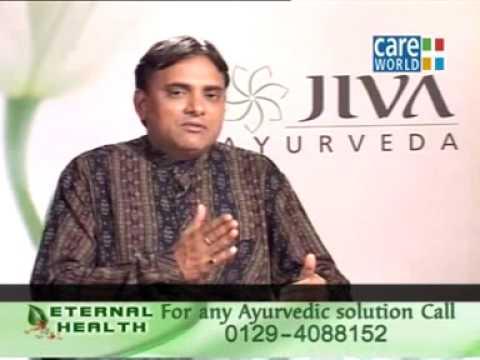 Undiagnosed Diseases   Eternal Health Ep#95 ( 3  )