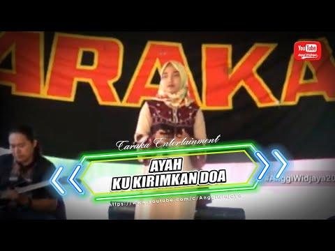 , title : '#Pongdut AYAH KUKIRIMKAN DO'A [Cover Nella Kharisma] #CARAKA'