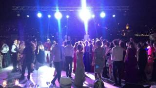 Nill Müzik Küçüksu Kasrı Düğün Dj Organizasyonu