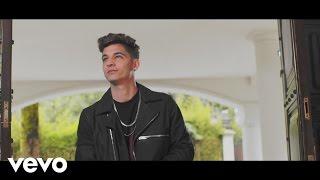 Necesito Tu Amor - Legarda (Video)