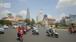 Quảng Nam: Những bất cập trong thi công nâng cấp, mở rộng Quốc lộ 1A