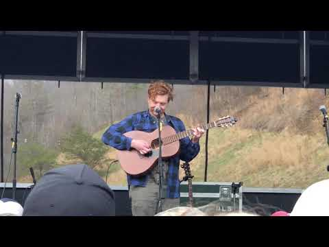 "Tyler Childers - "" Lady May"""