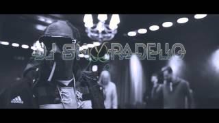 Chicago IL  DJ Snoopadelic at Studio Paris