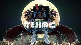 """HIFANA – """"TEJIME"""" (short version)"""