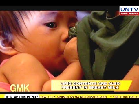 Kung magkano ay ang breast surgery sa Ukraine at